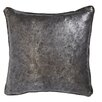 Hazelwood Home Python Scatter Cushion
