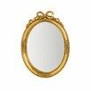 Castleton Home Frame Accent Mirror