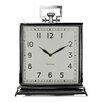 Castleton Home Mantle Clock