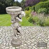 Caracella James Novelty Statue Planter
