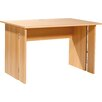 Urban Designs Power Writing Desk