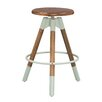 Ace Casual Furniture™ Adjustable Accent Stool (Set of 2)