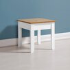 August Grove Bradmoor Side Table