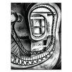 Photographers Lane Senses Photographic Print on Wrapped Canvas