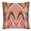 Hazelwood Home Blanket Scatter Cushion