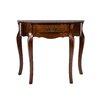 Wildon Home Loire Console Table