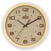 Hokku Designs 33cm Wall Clock