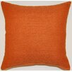 Creative Home Grandstand Throw Pillow