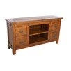 """Three Posts Catskill TV Stand for TVs up to 60"""""""