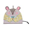Ulster Weavers Mouse Shaped Tea Cosy