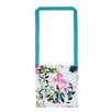 Ulster Weavers Chinoiserie Laundry Bag