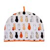 Ulster Weavers Cats in Waiting Tea Cosy