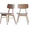 OutAndOutOriginal Constance Dining Chair (Set of 2)