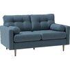 OPTISOFA Pure 2 Seater Sofa