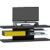 """Jahnke TV Stand for TVs up to 65"""""""
