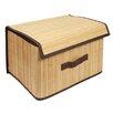 Woodluv BambooBox