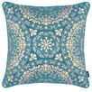 Tyrone Textiles Medina Scatter Cushion