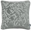 Tyrone Textiles Silhouette Scatter Cushion