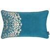 Tyrone Textiles Qatar Lumbar Cushion