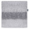 Tyrone Textiles Opulence Throw