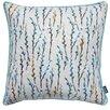 Tyrone Textiles Prairie Scatter Cushion