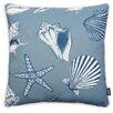Tyrone Textiles Coast Scatter Cushion
