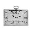 Castleton Home Kensington Townhouse Mantel Clock