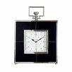 Castleton Home Churchill Mantel Clock