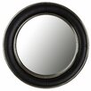 Castleton Home Churchill Wall Accent Mirror
