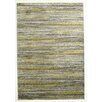 Castleton Home Specter Green Area Rug