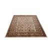 Castleton Home Aura Brown Area Rug