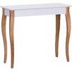 Ragaba Console Table