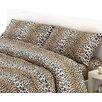 Caracella Bettwäsche-Set Maculato aus 100% Baumwolle