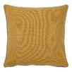Dutch Decor Bleker Cotton Cushion
