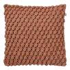 Dutch Decor Crox Cotton Cushion Cover