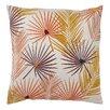 Dutch Decor Kassandra Cotton Cushion