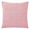 Dutch Decor Lohr Cushion Cover
