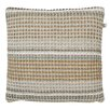 Dutch Decor Martha Cushion Cover