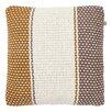 Dutch Decor Petra Cushion Cover