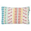 Dutch Decor Saklan Cotton Cushion Cover