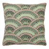 Dutch Decor Teisse Cushion