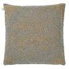 Dutch Decor Ramerco Cotton Cushion Cover