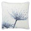 Dutch Decor Vreese Cushion Cover