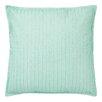 Dutch Decor Tappe Cotton Cushion Cover