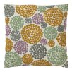 Dutch Decor Uwing Cotton Cushion Cover