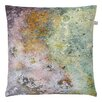Dutch Decor Tourneo Cotton Cushion Cover