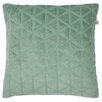 Dutch Decor Femax Cotton Cushion Cover