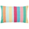 Dutch Decor Giorgia Cotton Cushion