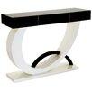 Hokku Designs Helena Console Table