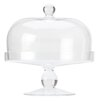 Maxwell&Williams Diamante Cake Stand